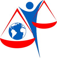 LegalWills Scales Logo