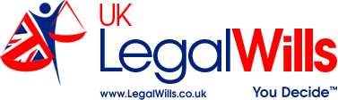 UK LegalWills Coupons and Promo Code