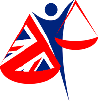 the uk s best online will writing service u k legal wills legalwills scales logo